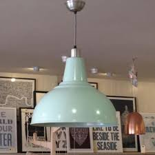 Retro Kitchen Lighting Ideas Best Vintage Kitchen Art All Home Decorations