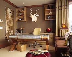 designing ideas innovative desk designs for your work or home office