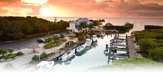 key largo hotels ocean pointe suites at key largo florida keys