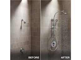 kohler u0027s new bathroom taps reference vintage hand pumps
