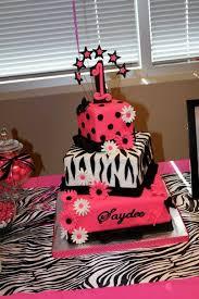 best 25 pink zebra cakes ideas on pinterest zebra print cakes