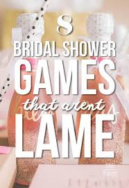 Honeymoon Shower Gift Ideas Best 25 Bridal Shower Presents Ideas On Pinterest Fun Bridal