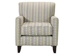Small Armchairs For Bedroom Accent Chairs And Armchairs Raymour And Flanigan Furniture