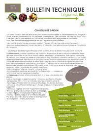chambre d agriculture 31 bt juin 2014 chambre d agriculture du tarn