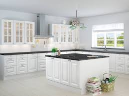 kitchen lighting guidelines for u shaped layout with unique