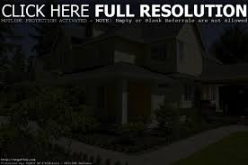 how much to paint a house interior home design ideas best