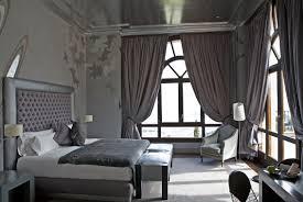 decoholic interior design living room u2013 bedroom ideas
