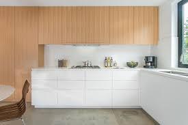 planificateur cuisine gratuit planificateur cuisine gratuit 28 images fly cuisine 3d ciabiz