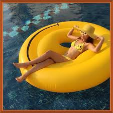 Inflatable Pool Floats by Inflatable Pool Raft Promotion Shop For Promotional Inflatable
