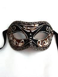 mens venetian mask 16 best masquerade images on masquerade masks men
