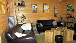 chambre d hote metabief chambre d hote metabief fresh maison 5 chambres d h tes métabief