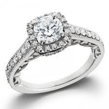 antique diamond engagement rings diamond engagement ring vintage diamond engagement ring cushion