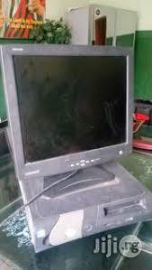 Desk Computers For Sale Dell Desktop Computers In Nigeria For Sale Prices For Dell Pcs