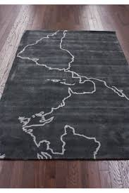 25 best map rug ideas on pinterest world map rug vintage baby