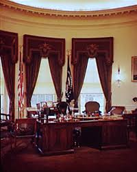 oval office decor history anyone care for some oval office history album on imgur