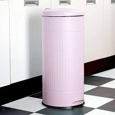 canapé lit muji canapé lit muji best of pink 30 litre pedal bin dunelm hi