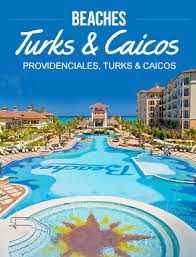 beaches turks caicos vacation specials by beaches email