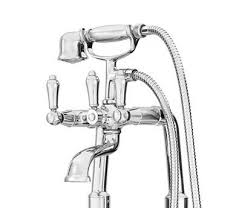 Free Standing Faucets Pfister Home Kitchen Faucets Bathroom Faucets Showerheads