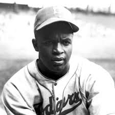 african american african american firsts in sports biography