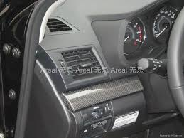 subaru legacy black interior subaru legacy 2010 inner trims areal china manufacturer car