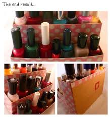 22 best birchbox upcycle images on pinterest birch box upcycle
