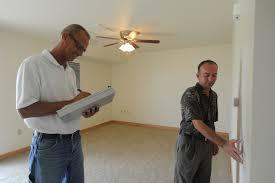 civil engineers provide okinawa families u0027exceptional u0027 homes