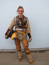 Bounty Hunter Halloween Costumes 106 Boushh Princess Leia Bounty Hunter Cosplay Images
