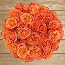 bulk flowers online spray roses 40cm pack 120 stems sprays and centerpieces