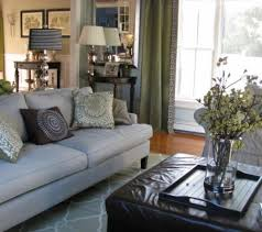 valuable design ideas hgtv living room charming brockhurststud com