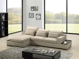 Modern Leather Sofa Clearance Best Modern Leather Sofa Colour Story Design