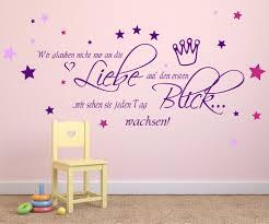 wandtattoo name babyzimmer funtosee fisherprice sticker mural