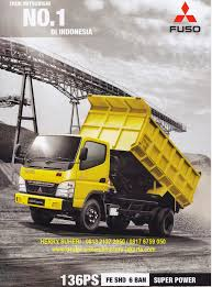 mobil mitsubishi fuso mitsubishi motors and mitsubishi fuso truck dan bus authorized