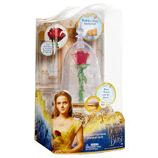 Boite A Musique La Vie En Rose Disney 32722 Boîte à Bijoux Rose Enchantée Amazon Fr Jeux Et