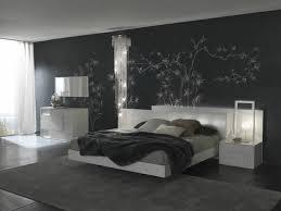 wohnideen schlafzimmer grau wohnideen schlafzimmer grau villaweb info