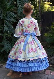 42 best kids costumes dress ups images on pinterest kid costumes