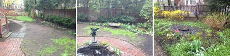 julie moir messervy design studio backyard landscape design a