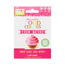 pink food coloring by colorkitchen thrive market
