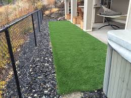 new how much does a backyard putting green cost architecture nice