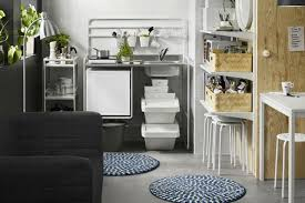 small kitchen space saving ideas 31 space saving ideas for small kitchens loveproperty com