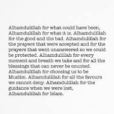 quote kembali be grateful to allah