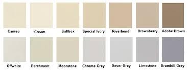 exterior wall paint colours chart dulux interior paint colours
