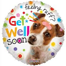 get well soon and balloons get well soon balloons gifts delivered design