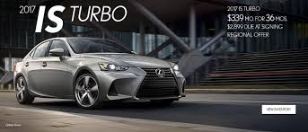 lexus vin decoder options lexus of birmingham birmingham alabama lexus dealer