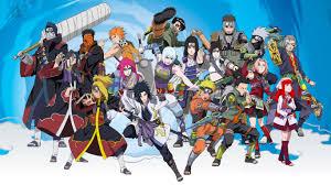 wallpapers naruto shipuden shippuden hd anime 1920x1200 648050