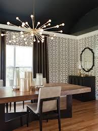 Jonathan Adler Bar Cabinet Annie Sloan Kitchen Contemporary With Under Cabinet Lighting