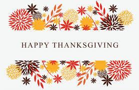 tikkun daily archive an american muslim thanksgiving