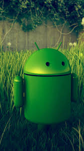 android wallpapers hd android grass smartphone wallpapers hd getphotos
