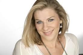 publicity u2014 catherine martin mezzo soprano