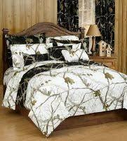 the 25 best camo bedrooms ideas on pinterest camo bedroom boys