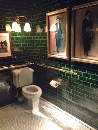 bar bathroom ideas the best restaurant in new york is ralph s polo bar
